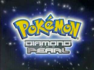 Thumbnail 1 for Pokemon DP 100% English (FIXED)